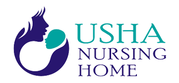 Usha Nursing Home